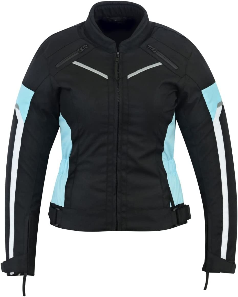 Mejor Chaqueta Impermeable de mujer
