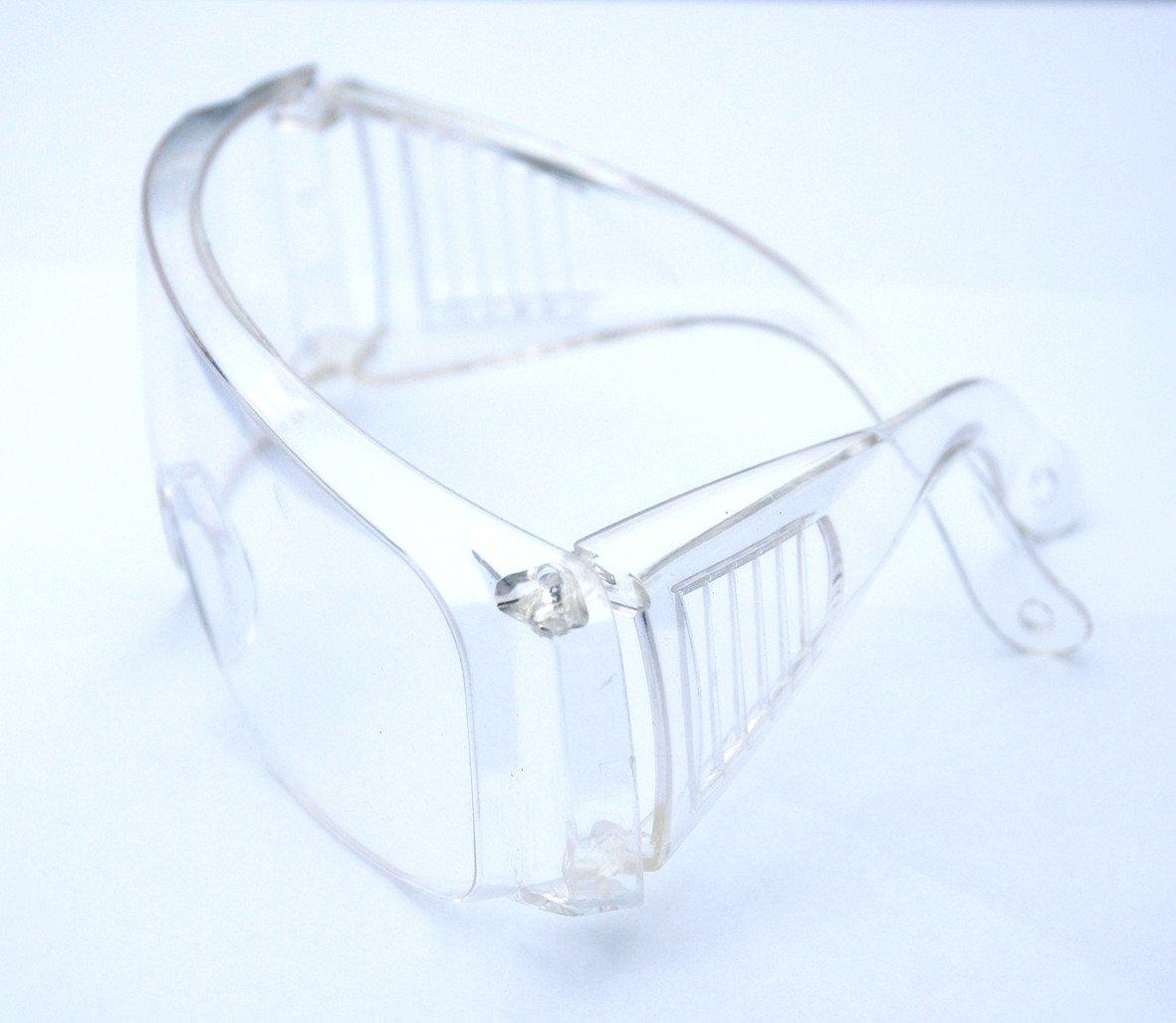 monster-master Safey gafas especiales Gafas cortacésped ...