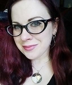 Stephanie Gunn