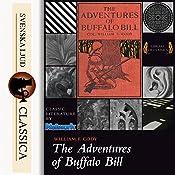 The Adventures of Buffalo Bill | William F. Cody