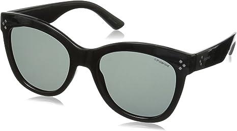 TALLA 54. Polaroid Sonnenbrille (PLD 4040/S)