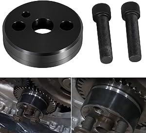 Bonbo 5046 Cummins Crankshaft Wear Sleeve Install Tool for 3.9L, 5.9L & 6.7L Engines