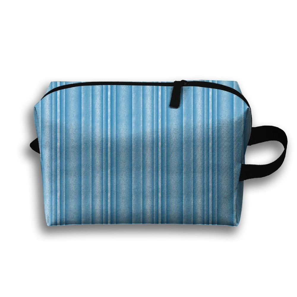 Multipurpose Drawstring Bag for Men /& Women Dolphin Cinch Backpack Tote Sack Large Storage Sackpack for Gym Travel Hiking