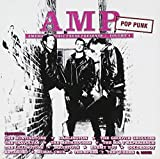 Amp Magazine Presents: Pop Punk 4