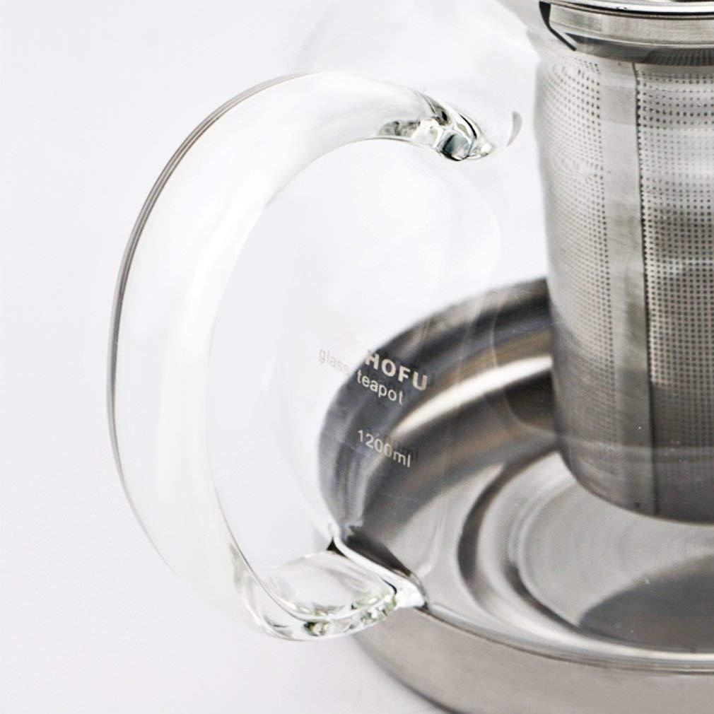 Calentador de agua a gas gines