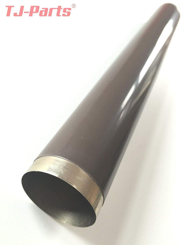 FidgetGear HP P4014 P4015 P4515 P4515 M4555 M600のための5PC RM1-4554フューザーフィルム/固定スリーブ B07PXJFZD4