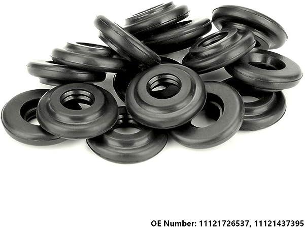 Lampa 48830 MR0 Prisoner Mille Strips Set of 10