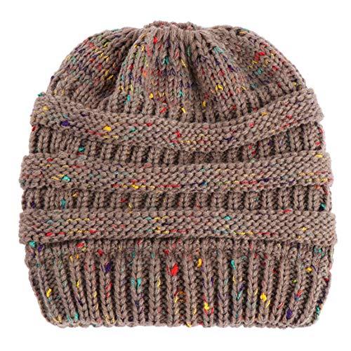 Cappello da Khaki Acvip donna Dunkles One Size Od4URZW