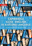 img - for Cambridge IGCSE  English as a Second Language: Teacher Guide (Cambridge International Examinations) book / textbook / text book