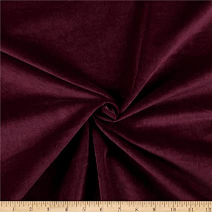 """3 MTR DUSTY PINK CREPE BACK LINING SATIN FABRIC...58/"""" WIDE NEW IN STOCK"""