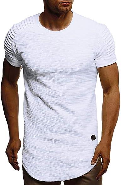 Tuning Camisetas Subfamily® Camiseta de Camuflaje Hombre Militares ...