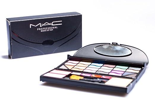 Mac Makeup Kit List - Beste Awesome Inspiration