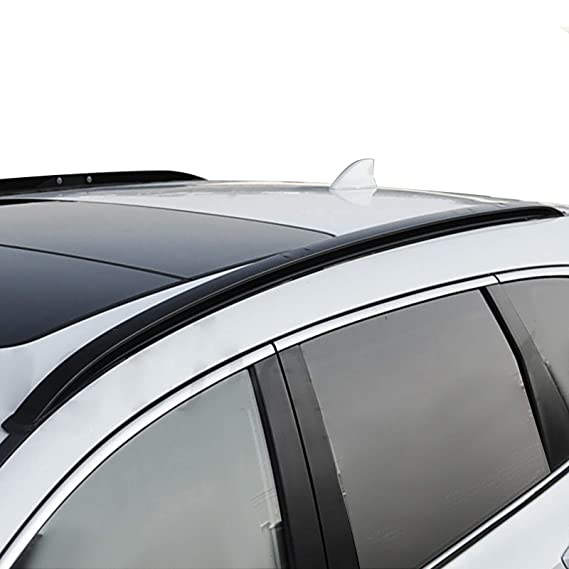 Amazon.com: Mophorn - Perchero de techo de aluminio para ...