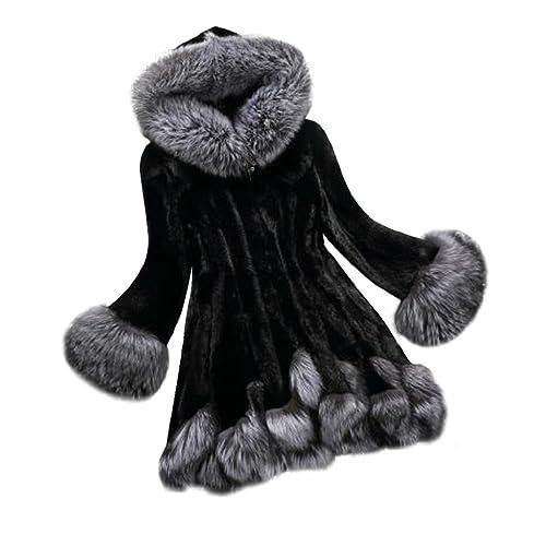 Abrigo de mujer,RETUROM La manera y la venta caliente de las mujeres de la manga larga Parka Outwear la capa