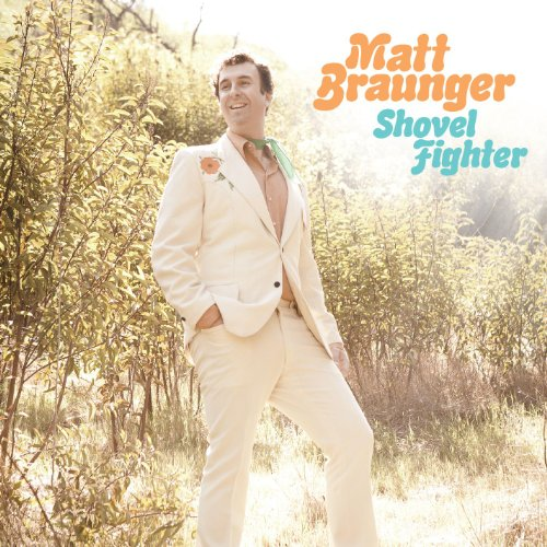 Amazon.com: Strip Club For Ladies [Explicit]: Matt Braunger: MP3