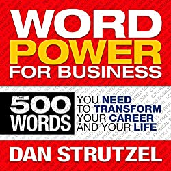Word Power for Business