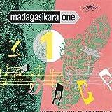 Madagasikara One: Current Traditional Music Of Madagascar