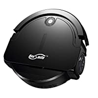 Deals on Housmile Robotic Vacuum Cleaner