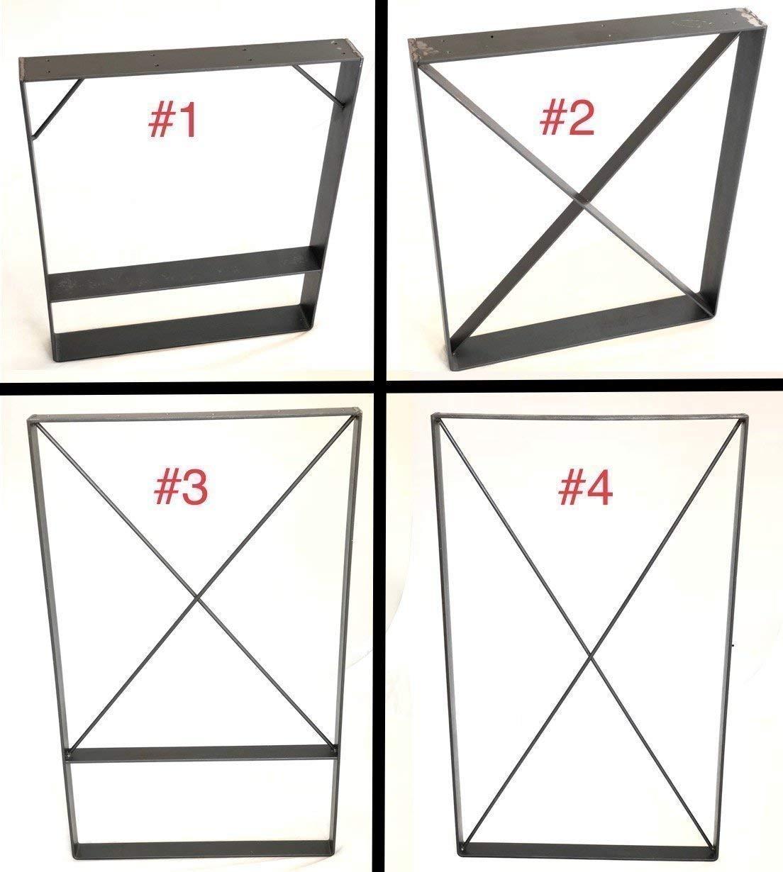 2 Pack - (3