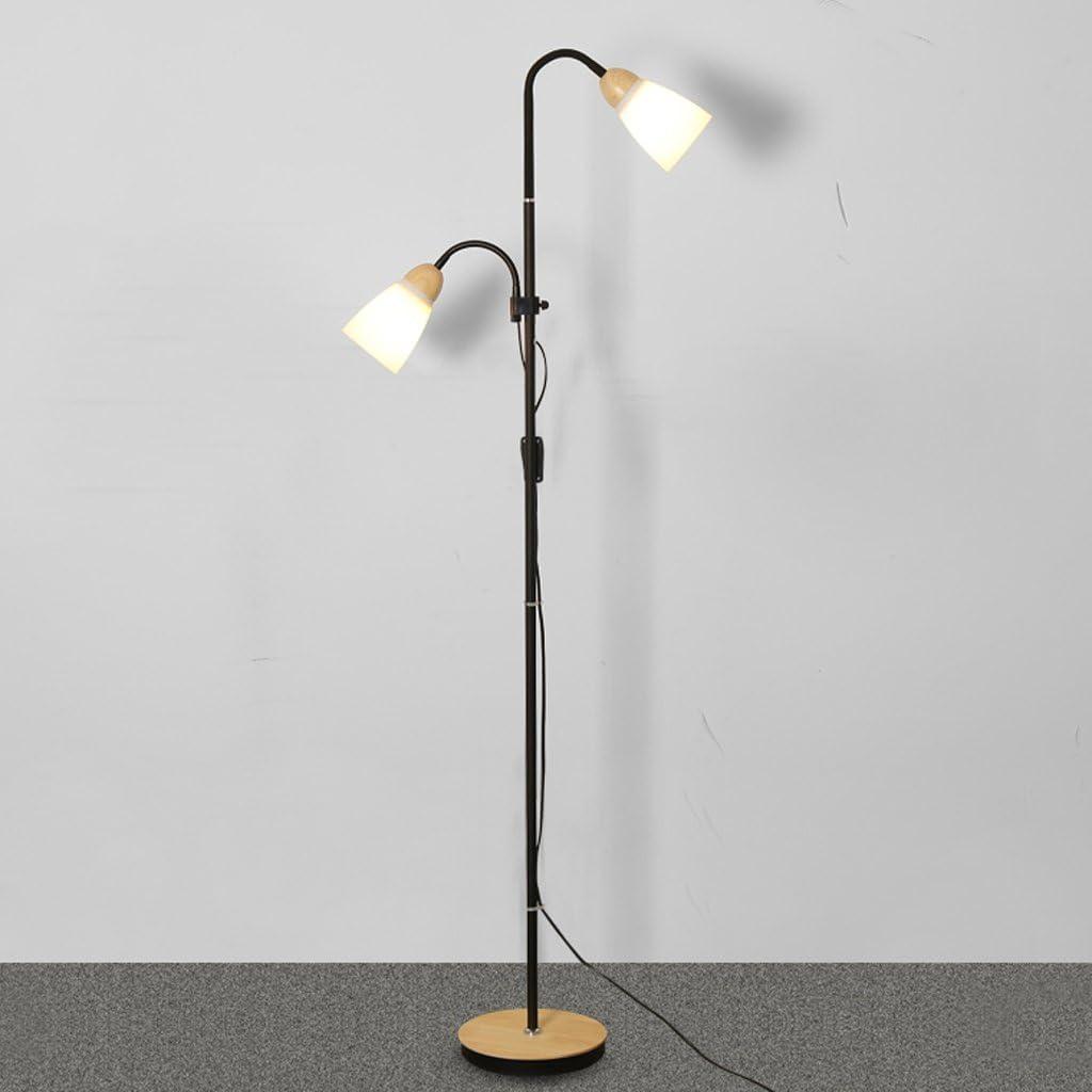 MMM Einfache Nordeuropa Wohnzimmer Licht Couchtisch Lampe Moderne