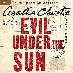 Evil Under the Sun