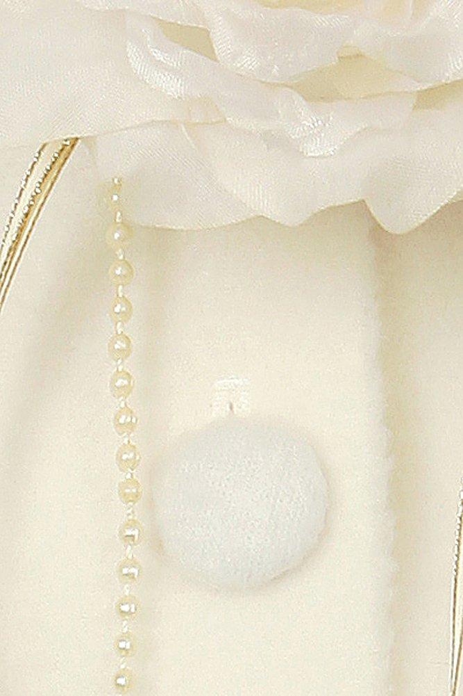 Black Infant L 12-18 Months GirlS Cozy Fleece Long Sleeve Cape Jacket Coat