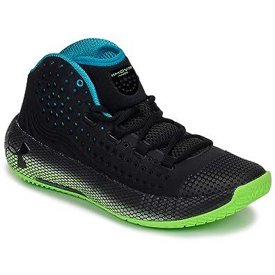 zapatos under armour basquetbol 64
