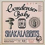 Condenser Baby