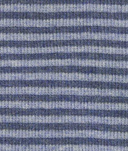 Indigo Trikot Azul Döll bindemütze Blue 3550 Hombre Gorro fpwwFqBndY