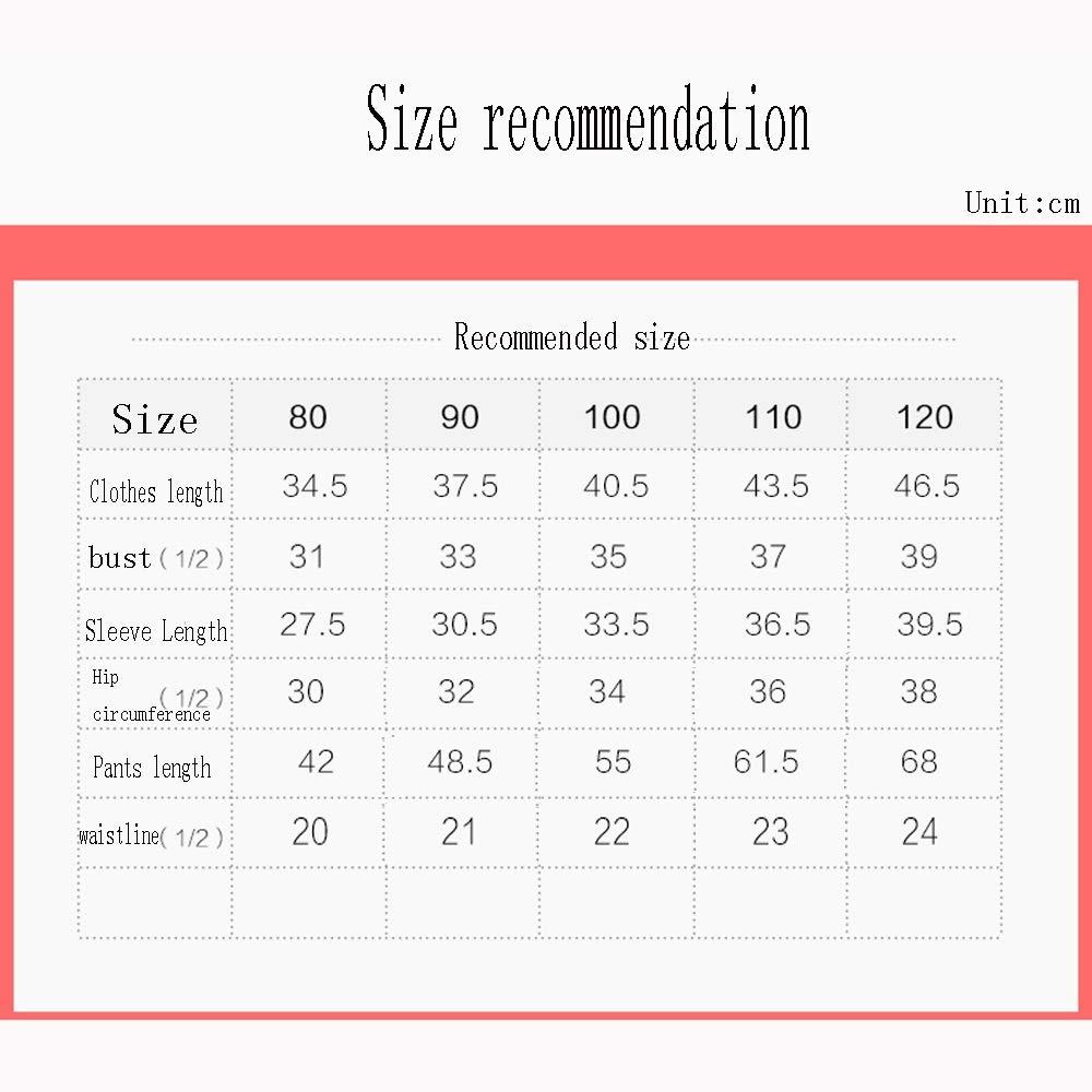 ZZHF shuiyi Pijamas, Boy Fashion Pijamas Espesar sueltos Invierno Cómodo Espesar Pijamas Adecuado para la piel Ropa casual para niños Traje de dos piezas Sencilla y cómoda ropa para el hogar, 2 colores opcionales cam af024c