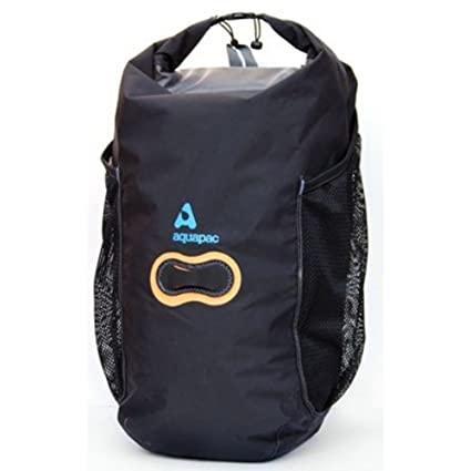 Amazon.com: Aquapac Wet & Dry mochila 35L: Sports & Outdoors