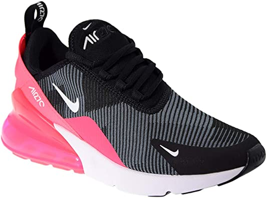 in stock really cheap nice cheap Nike Air Max 270 Kjcrd (GS), Chaussures de Running Compétition ...