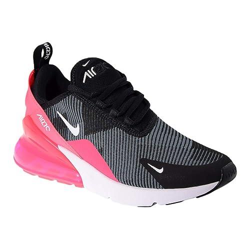 Nike Air MAX 270 Jacquard GS AR0302003 El Color