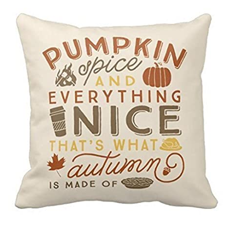 Amazon Gotd Halloween Pillows Cover Decorations Decor Halloween Delectable Halloween Pillows Decorations