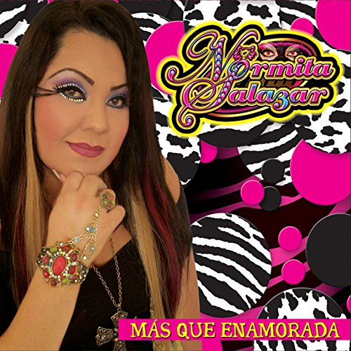 from the album más que enamorada march 10 2015 be the first to