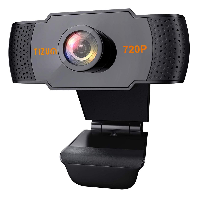 Top 10 Best Webcam under 1000 in India