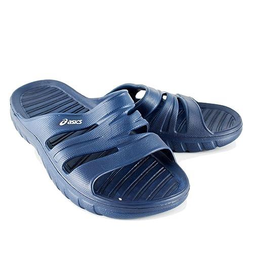 zapatillas casa hombre asics