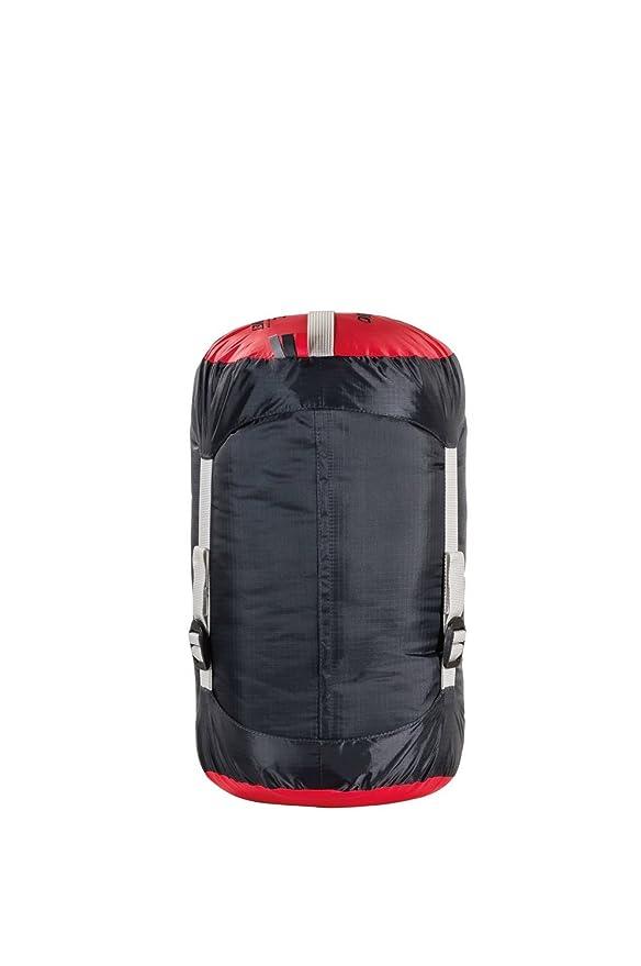Ferrino SLEEPINGBAG LIGHTECH 850W Duvet Saco de Dormir Tiempo Libre Y Senderismo Unisex Adulto: Amazon.es: Deportes y aire libre