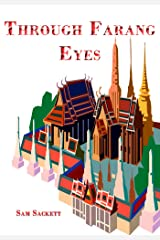 Through Farang Eyes Kindle Edition