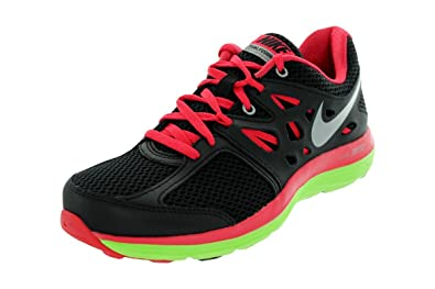 Nike Women's Dual Fusion Lite Running Shoes 599560 063 (6 B(M) US