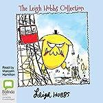 The Leigh Hobbs Collection | Leigh Hobbs