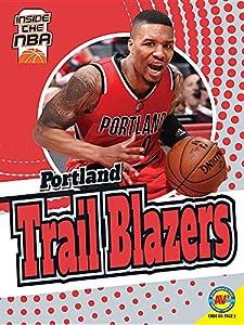 Portland Trail Blazers (Inside the NBA)