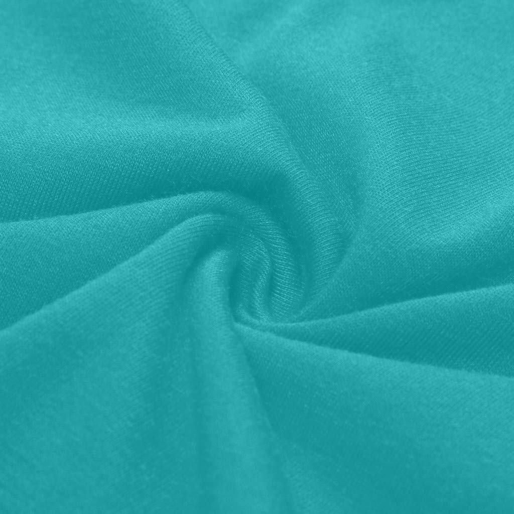 ♖Loosebee♜ Women Summer Short Sleeve Sheath Dresses Irregular Mini Dress Stretchy Bodycon T Shirt Hip Skirt Party Dress