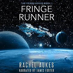 Fringe Runner