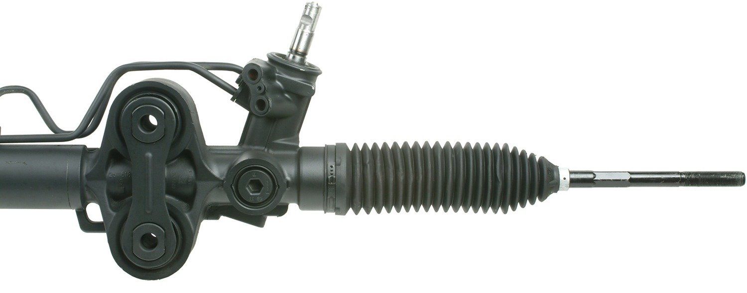 Cardone 22-1036 Remanufactured Domestic Power Rack and Pinion Unit
