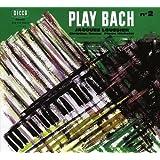 Play Bach n°2
