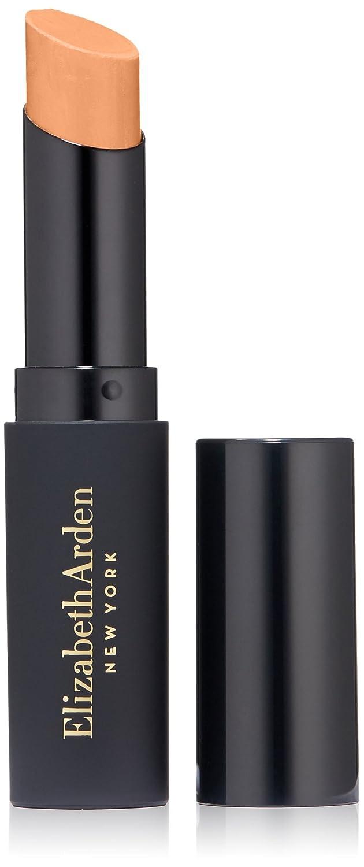 Elizabeth Arden, Maquillaje corrector - 3.5 gr.: Amazon.es: Belleza