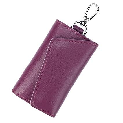 6cd74e4a305f YUSHHO56T Interior Decoration Wallet Men's Multifunctional Faux ...