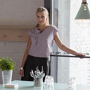 Patron top femme - Fauve de la Maison Victor  Amazon.fr  Cuisine ... 50736a3c421