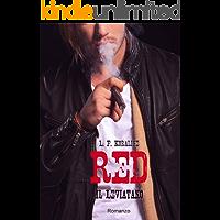 Red. Il leviatano